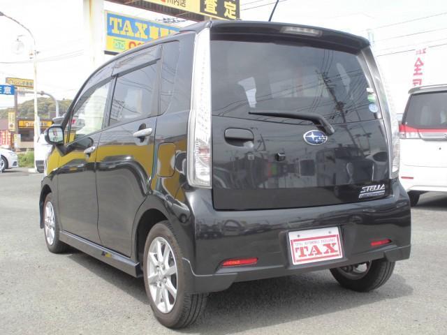 TAX川内店の展示場には、ネット掲載車以外にもお車を多数展示しております。お探しのお車がございましたら、お気軽にお問い合わせ下さい!(TAX川内店フリーダイヤル:0120-39-3245)