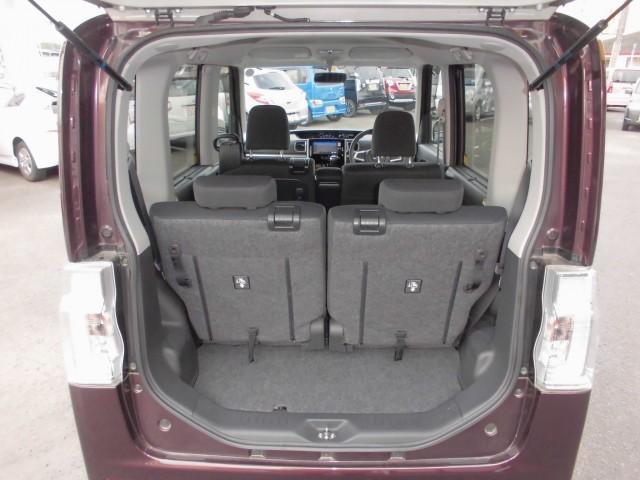 各種アクセサリー、ナビ、バックカメラ、ドライブレコーダー等のご購入やお取付も承っております。