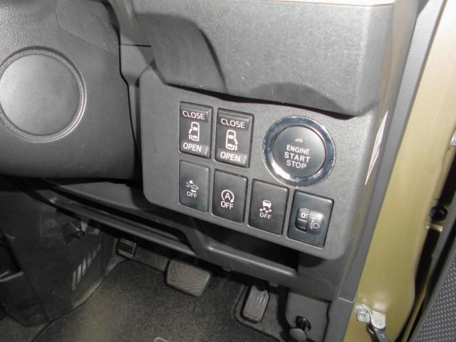 L SAII 両側パワスラ ナビ バックカメラ Bluetooth ETC(12枚目)