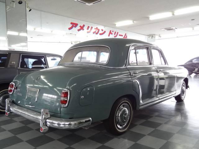 「メルセデスベンツ」「Sクラス」「クーペ」「鹿児島県」の中古車6
