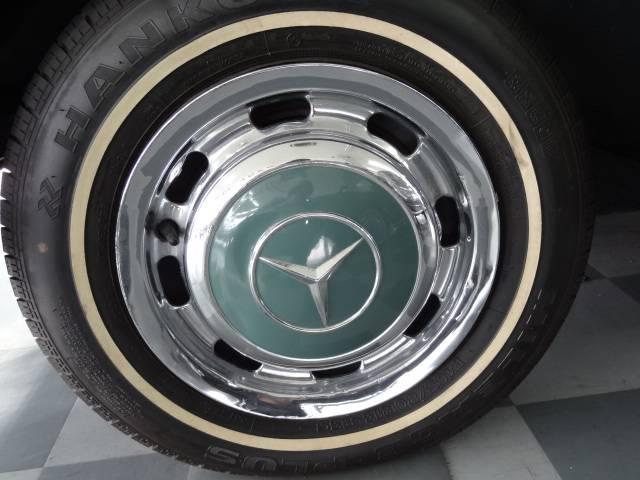 「メルセデスベンツ」「Sクラス」「クーペ」「鹿児島県」の中古車8