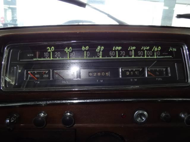 「メルセデスベンツ」「Sクラス」「クーペ」「鹿児島県」の中古車18