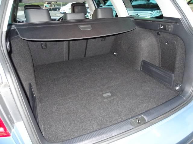 フォルクスワーゲン VW パサートヴァリアント TSIハイライン SDナビ フルセグTV Bモニター HID