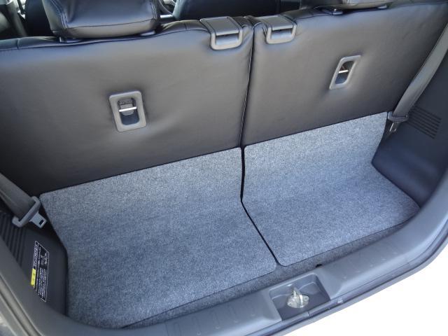 スズキ ワゴンRスティングレー X 新品シートカバー 純正14インチAW