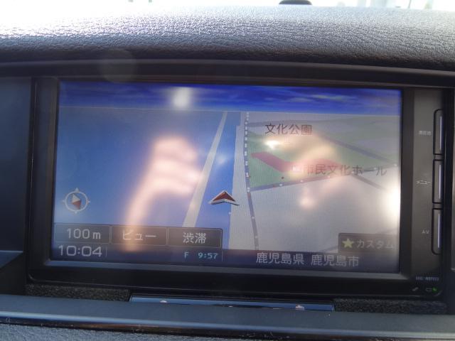 sDrive 20i Mスポーツ ナビ(23枚目)