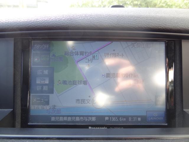 sDrive 20i Mスポーツ ナビ TV 延長保証対象車(12枚目)