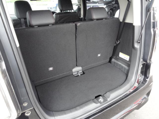 G・Aパッケージ 1オーナー 安心パッケージ 延長保証対象車(14枚目)