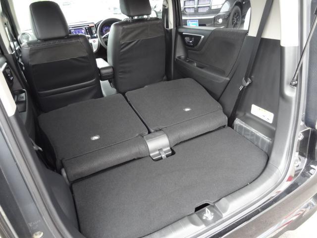 G・Aパッケージ 1オーナー 安心パッケージ 延長保証対象車(15枚目)