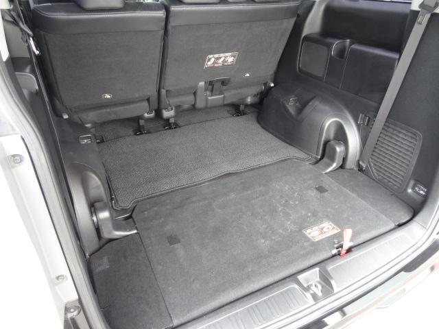 Z クールスピリット 9インチナビ 延長保証対象車(18枚目)