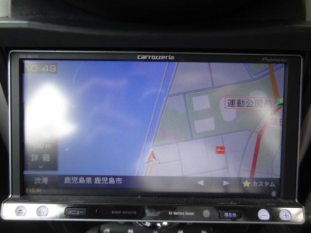 クーパー クロスオーバー ナビ TV ETC 延長保証対象車(20枚目)