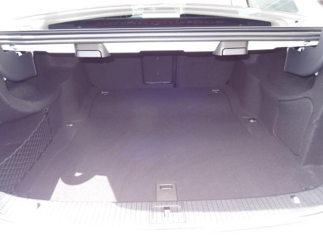 E250 アバンギャルド アニバーサリーED 延長保証対象車(14枚目)
