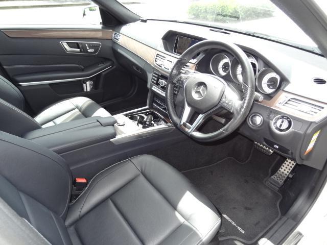 E250 アバンギャルド アニバーサリーED 延長保証対象車(19枚目)