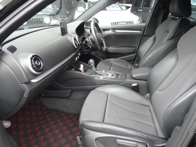 延長保証対象車 スマートキー アイドリングストップ アルミホイール バックカメラ 盗難防止システム オートライト