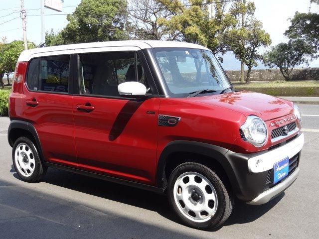 ■当社では『日本自動車鑑定協会(JAAA)』(GOO鑑定)制度を導入しています。この制度は第三者によって自動車の鑑定を行い、自動車の状態、修復の有無を評価するシステムです■