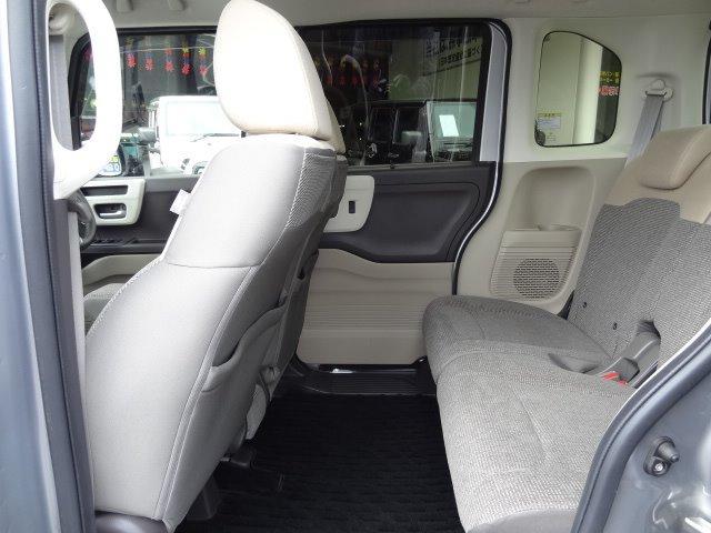 「ホンダ」「N-BOX」「コンパクトカー」「鹿児島県」の中古車14