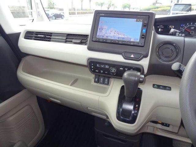 「ホンダ」「N-BOX」「コンパクトカー」「鹿児島県」の中古車22