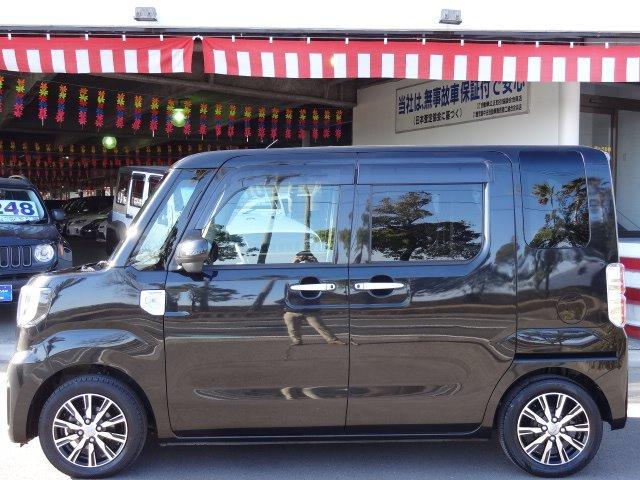 「トヨタ」「ピクシスメガ」「コンパクトカー」「鹿児島県」の中古車10