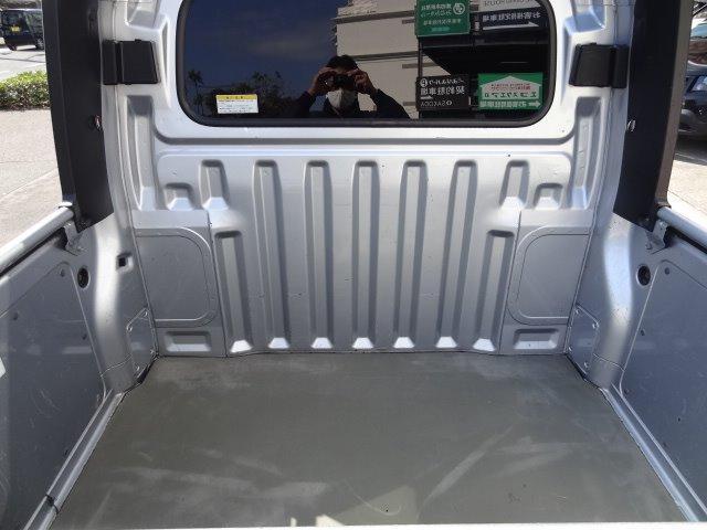 デッキバンG SDナビ ワンセグテレビ ブルートゥース バックモニター 前後ドライブレコーダー ETC エアコン パワステ パワーウィンドウ エアバック オートマ車(11枚目)