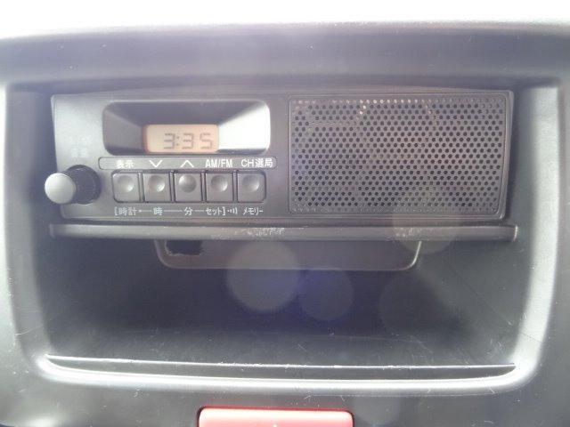PAリミテッド ハイルーフ ワンオーナー 禁煙車 キーレス プライバシーガラス ETC スペアキー ミラーモニター バックモニター 5速ミッション車 エアコン パワステ エアバック 取説 保証書(21枚目)