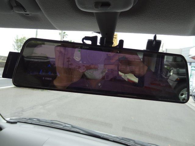 PAリミテッド ハイルーフ ワンオーナー 禁煙車 キーレス プライバシーガラス ETC スペアキー ミラーモニター バックモニター 5速ミッション車 エアコン パワステ エアバック 取説 保証書(23枚目)