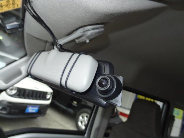 PAリミテッド ハイルーフ ワンオーナー 禁煙車 キーレス プライバシーガラス ETC スペアキー ミラーモニター バックモニター 5速ミッション車 エアコン パワステ エアバック 取説 保証書(24枚目)
