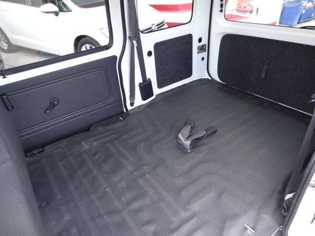 DX SAIII スマートシスト 軽減ブレーキ ハイルーフ アイドリングストップ エアコン パワステ パワーウィンドウ エアバック オートマ車 キーレス ABS(14枚目)