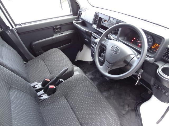 DX SAIII スマートシスト 軽減ブレーキ ハイルーフ アイドリングストップ エアコン パワステ パワーウィンドウ エアバック オートマ車 キーレス ABS(17枚目)