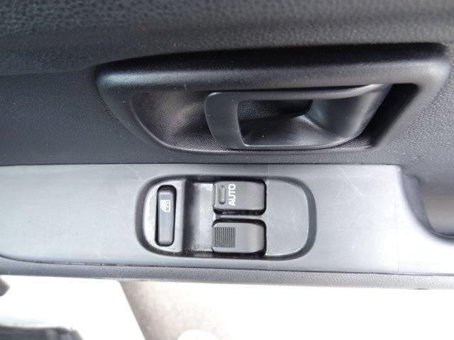 DX SAIII スマートシスト 軽減ブレーキ ハイルーフ アイドリングストップ エアコン パワステ パワーウィンドウ エアバック オートマ車 キーレス ABS(20枚目)