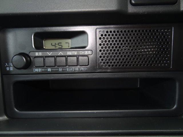 DX SAIII スマートシスト 軽減ブレーキ ハイルーフ アイドリングストップ エアコン パワステ パワーウィンドウ エアバック オートマ車 キーレス ABS(24枚目)