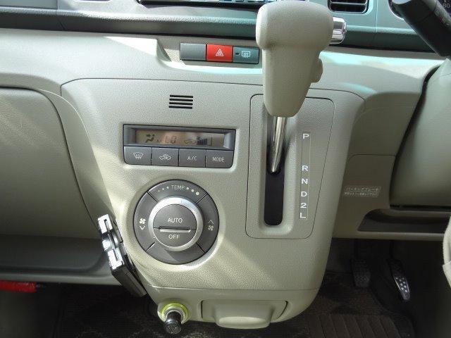 カスタムターボRS ターボ車 イクリプスナビ CD ETC 社外アルミホイール キーレス フォグライト エアコン パワステ パワーウィンドウ エアバック フルフラット(25枚目)