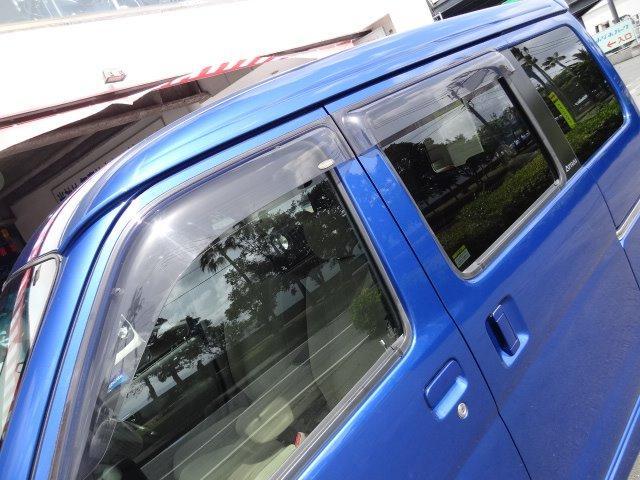カスタムターボRS ターボ車 イクリプスナビ CD ETC 社外アルミホイール キーレス フォグライト エアコン パワステ パワーウィンドウ エアバック フルフラット(29枚目)