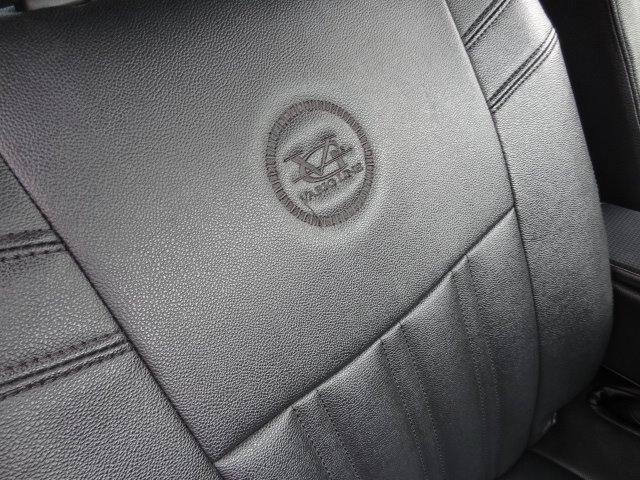 カスタム X バリグラインエアロ バリグライン16インチアルミホイール イクリプスナビ フルセグテレビ ブルートゥース スマートキー HIDヘッドライト エコアイドル ブラックレザー調シートカバー 延長保証対象車(28枚目)