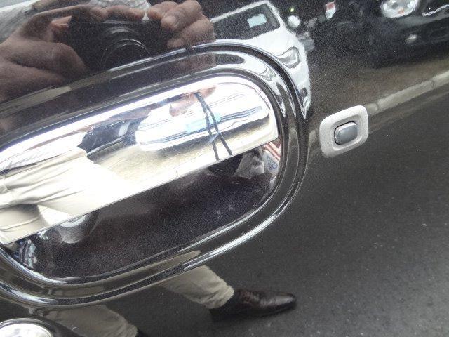 カスタム X バリグラインエアロ バリグライン16インチアルミホイール イクリプスナビ フルセグテレビ ブルートゥース スマートキー HIDヘッドライト エコアイドル ブラックレザー調シートカバー 延長保証対象車(29枚目)