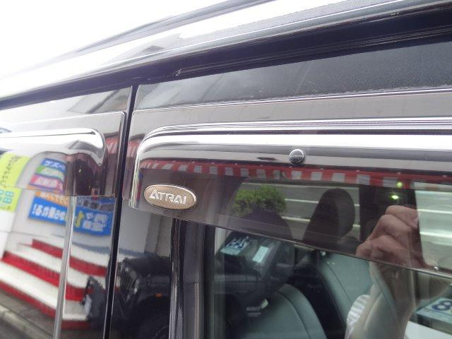 カスタムターボRS ターボ車 ケンウッドナビ フルセグテレビ バックモニター ETC CD DVD ブラックレザー調シートカバー キーレス エアコン パワステ パワーウィンドウ エアバック 社外15インチアルミホイール(31枚目)