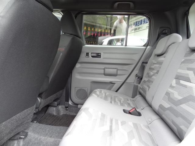 Gターボ スカイルーフトップ スマートアシスト 軽減ブレーキ レーンアシスト スマートキー アダプティブクルコン オートハイビーム シートヒーター ナビ BT フルセグ Bモニター 前後センサー 延長保証対象車(15枚目)