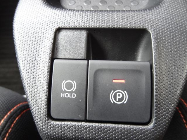 Gターボ スカイルーフトップ スマートアシスト 軽減ブレーキ レーンアシスト スマートキー アダプティブクルコン オートハイビーム シートヒーター ナビ BT フルセグ Bモニター 前後センサー 延長保証対象車(25枚目)