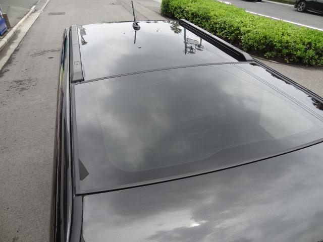 Gターボ スカイルーフトップ スマートアシスト 軽減ブレーキ レーンアシスト スマートキー アダプティブクルコン オートハイビーム シートヒーター ナビ BT フルセグ Bモニター 前後センサー 延長保証対象車(33枚目)