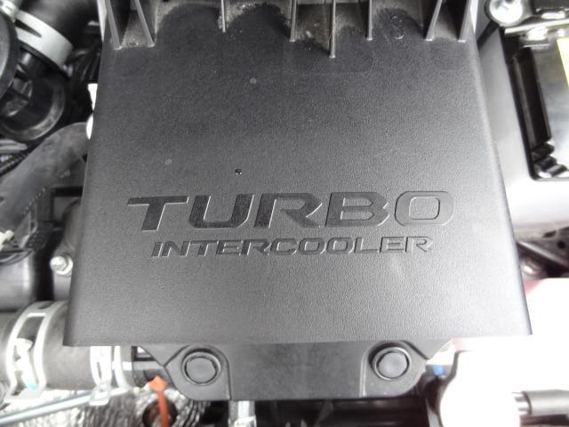 Gターボ スカイルーフトップ スマートアシスト 軽減ブレーキ レーンアシスト スマートキー アダプティブクルコン オートハイビーム シートヒーター ナビ BT フルセグ Bモニター 前後センサー 延長保証対象車(35枚目)