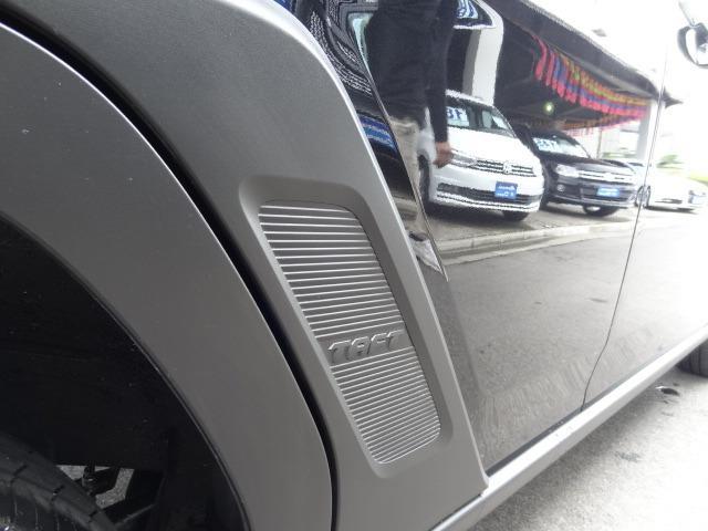 Gターボ スカイルーフトップ スマートアシスト 軽減ブレーキ レーンアシスト スマートキー アダプティブクルコン オートハイビーム シートヒーター ナビ BT フルセグ Bモニター 前後センサー 延長保証対象車(36枚目)