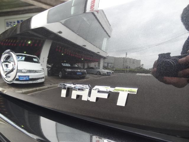 Gターボ スカイルーフトップ スマートアシスト 軽減ブレーキ レーンアシスト スマートキー アダプティブクルコン オートハイビーム シートヒーター ナビ BT フルセグ Bモニター 前後センサー 延長保証対象車(37枚目)