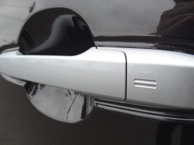 Gターボ スカイルーフトップ スマートアシスト 軽減ブレーキ レーンアシスト スマートキー アダプティブクルコン オートハイビーム シートヒーター ナビ BT フルセグ Bモニター 前後センサー 延長保証対象車(38枚目)