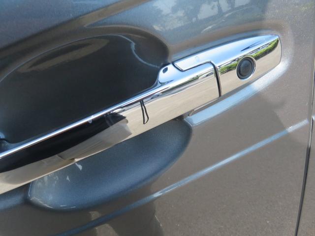 G・ターボパッケージ パドルシフト 社外15インチAW 社外ナビ CD DVD ETC ブルートゥースオーディオ バックモニター スマートキー クルコン 両側パワースライドドア Pスタート 取説 保証書 延長保証対象車(14枚目)