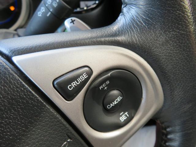 G・ターボパッケージ パドルシフト 社外15インチAW 社外ナビ CD DVD ETC ブルートゥースオーディオ バックモニター スマートキー クルコン 両側パワースライドドア Pスタート 取説 保証書 延長保証対象車(30枚目)