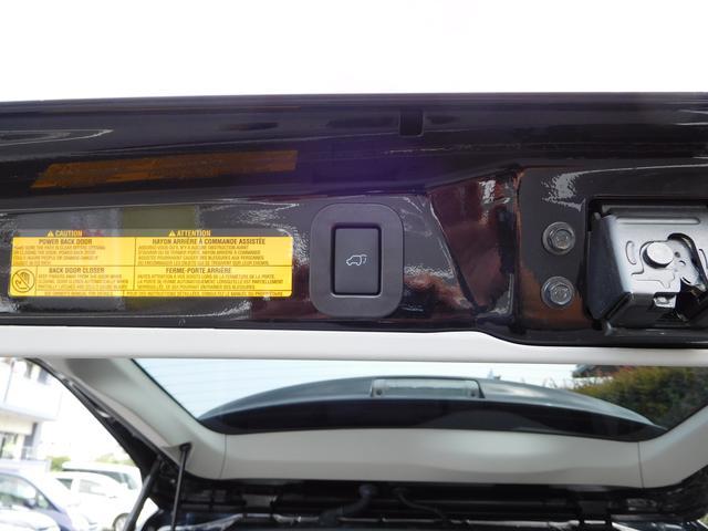 米国トヨタ シエナ SEプリファードパッケージ 新車並行 実走行 サンルーフ