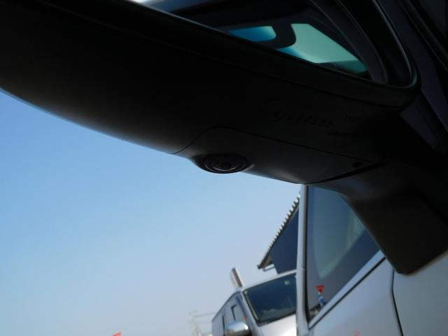 トヨタ ヴェルファイア 2.5Z Gエディション サンルーフ 本革 ワンオーナー