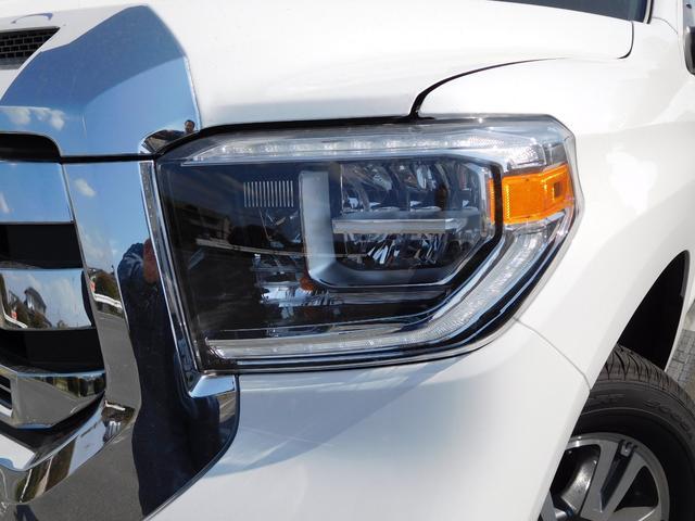 クルーマックス4WD 1794ED 2019年モデル TSS(6枚目)