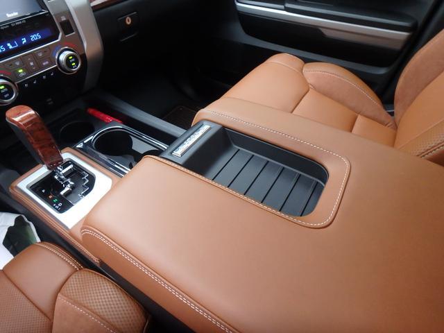 クルーマックス4WD 1794ED 2019年モデル TSS(16枚目)