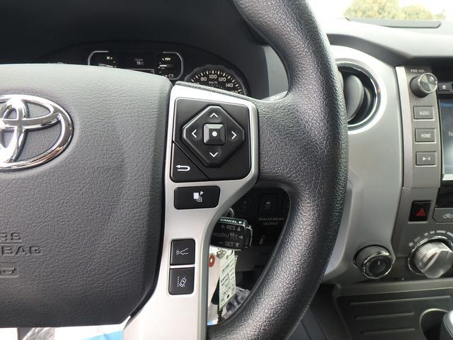 クルーマックス SR5 4WD 2019年モデル TSS装備(8枚目)