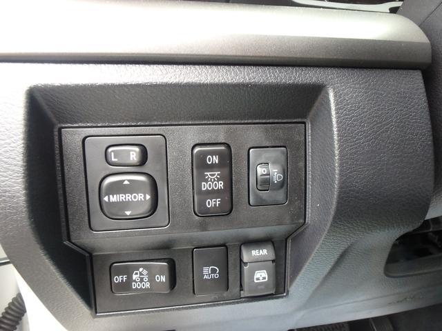 クルーマックス SR5 4WD 2019年モデル TSS装備(11枚目)