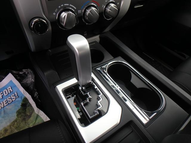 クルーマックス SR5 4WD 2019年モデル TSS装備(14枚目)